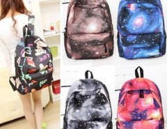 Fashion Cute Korean Style women Girls backpack Student School Travel Bookbag Bag Cndirect bester Fashion-Online-Shop China