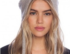 Pom Pom Trapper Hat Chicnova bester Fashion-Online-Shop aus China