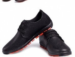 Men's Casual Shoes Loafers British Style Shoes Cndirect bester Fashion-Online-Shop aus China