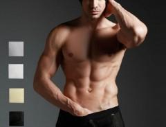 Short Underwear Men's Relaxed Low Waist Boxer Briefs Cndirect bester Fashion-Online-Shop aus China