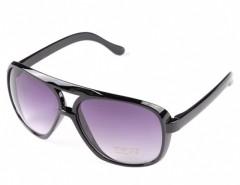 Unisex New Stylish Oversized Sunglasses Resin Lens & PC Full Frame for Unisex Women Men Cndirect bester Fashion-Online-Shop aus China
