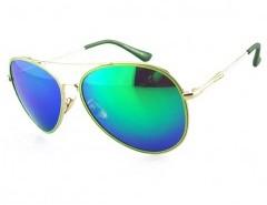 Vintage Aviator Sunglasses Chicnova bester Fashion-Online-Shop aus China