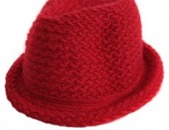 Solid Color Bucket Hat Chicnova bester Fashion-Online-Shop aus China