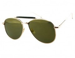 Double Bridge Aviator Sunglasses Chicnova bester Fashion-Online-Shop aus China