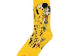 Eccentric Print Socks Chicnova bester Fashion-Online-Shop aus China