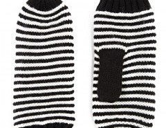 Color Block Knitted Mittens Chicnova bester Fashion-Online-Shop aus China