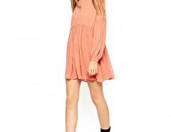 Soft Babydoll Dress Chicnova bester Fashion-Online-Shop aus China
