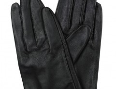 Leather Gloves with Lining Chicnova bester Fashion-Online-Shop aus China