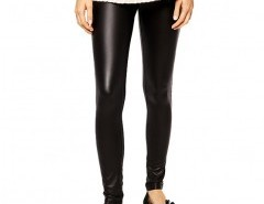 Full Length Stretchy Leggings Chicnova bester Fashion-Online-Shop aus China