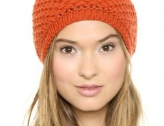 Chunky Pom Beanie Hat Chicnova bester Fashion-Online-Shop aus China