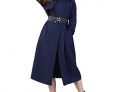 Stretchy Wide Waist Belt Chicnova bester Fashion-Online-Shop aus China