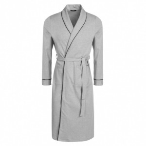 Avidlove Men's Cotton Lightweight Woven Robe Bathrobe Cndirect bester Fashion-Online-Shop aus China