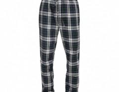 Avidlove Men Male Multicolor Plaid Sleepwear Lounge Pajamas Pants Trousers Cndirect bester Fashion-Online-Shop aus China