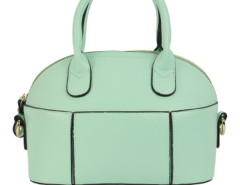 Aqua Shell Shape Shoulder Bag Choies.com bester Fashion-Online-Shop Großbritannien Europa