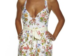 Balthazar Carnet de Mode bester Fashion-Online-Shop