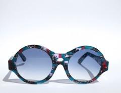 Circe - Fantasy Pearl Carnet de Mode bester Fashion-Online-Shop