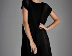 DRess - Insatiable - black Carnet de Mode bester Fashion-Online-Shop