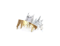 Forest Horizon Cuff MrKate.com bester Fashion-Online-Shop aus den USA