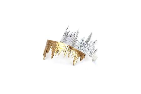 Forest Horizon Cuff MrKate.com bester Fashion-Online-Shop aus den USA