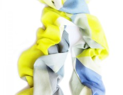 Gull Rock Scarf Carnet de Mode bester Fashion-Online-Shop