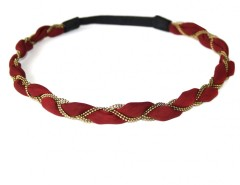 Headband - Eve - Garnet Carnet de Mode bester Fashion-Online-Shop