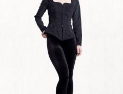 Jacket - Lillian Carnet de Mode bester Fashion-Online-Shop