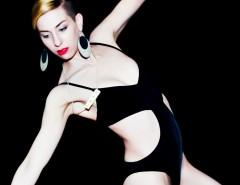 Janelle Carnet de Mode bester Fashion-Online-Shop