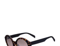 Jollychic Fashion Leopard Solid Anti UV Best Sunglasses Jollychic.com bester Fashion-Online-Shop