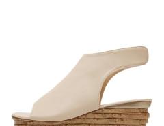 Jollychic Solid High Platform Women Thong Sandals Jollychic.com bester Fashion-Online-Shop
