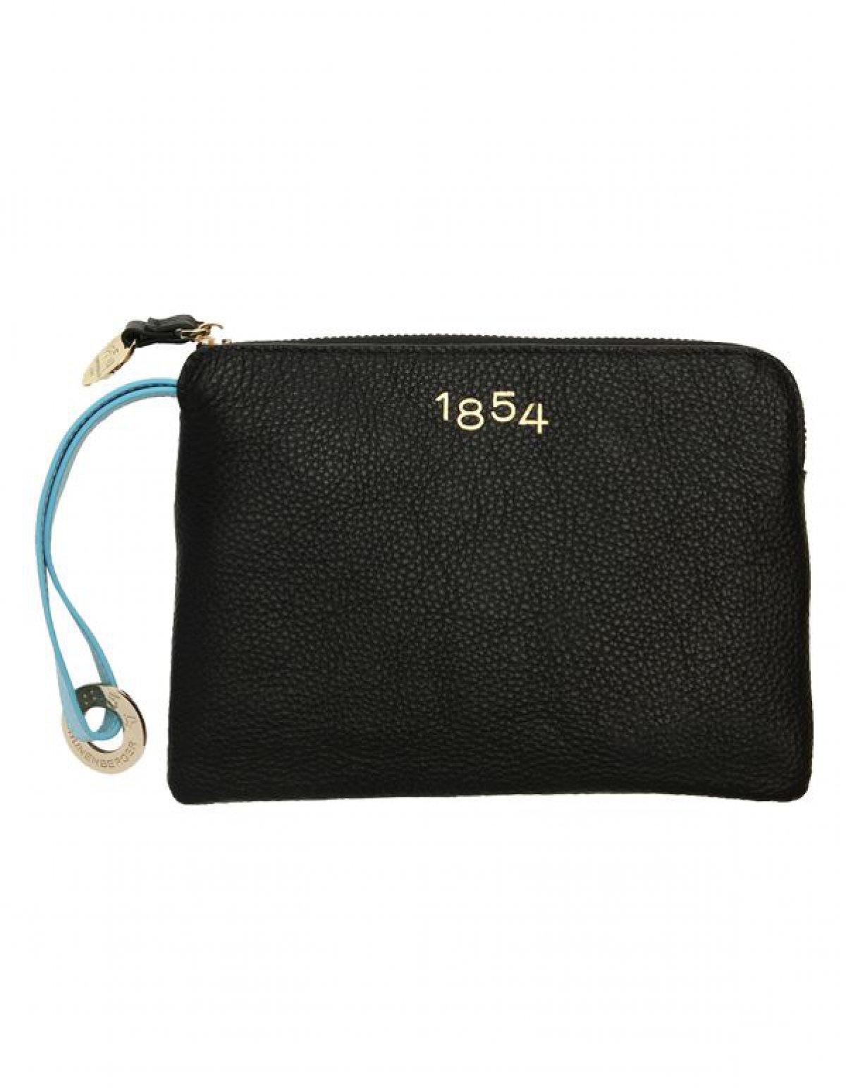 44da5dee877ea Malibu - Carnet de Mode - Damen-Handtaschen - Clutches -