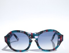 Medea - Fantasy Pearl Carnet de Mode bester Fashion-Online-Shop