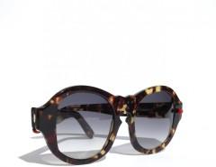 Medea - Turtle Carnet de Mode bester Fashion-Online-Shop