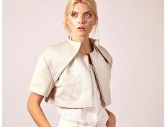 Mini Jacket Carnet de Mode bester Fashion-Online-Shop