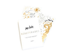 "BeautyMarks ""The New Makeup"" - Cosmic MrKate.com bester Fashion-Online-Shop aus den USA"