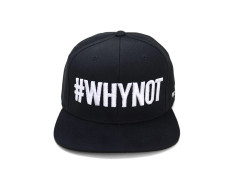 #WHYNOT Hat MrKate.com bester Fashion-Online-Shop aus den USA