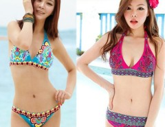 N4U8 Sexy Women Swimwear Bikini Beach Swim Wear Swimsuits Indian Beachwear1 Cndirect bester Fashion-Online-Shop China