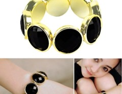 New Fashion Exquisite Style Lady Women's Bracelet Cndirect bester Fashion-Online-Shop China