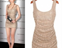 New Sexy Women Lace Folds Slim Fit Sleeveless Cocktail Vest Mini Party Dress Cndirect bester Fashion-Online-Shop China