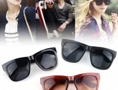 Fashion New Unisex Sunglasses New Style Summer Shade UV400 Sunglasses Men And Women Eyewear Sun Glasses Cndirect bester Fashion-Online-Shop aus China