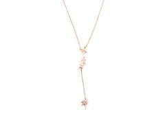 Solstice Necklace. Various Colors. MrKate.com bester Fashion-Online-Shop aus den USA