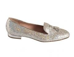 Sparkling Loafers - Desiree Carnet de Mode bester Fashion-Online-Shop