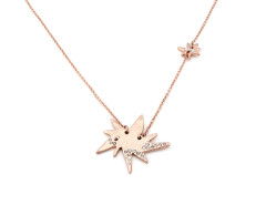 starburst necklace. various colors. MrKate.com bester Fashion-Online-Shop aus den USA