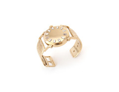 The Timeless Cuff MrKate.com bester Fashion-Online-Shop aus den USA