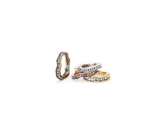 Treasure Ring MrKate.com bester Fashion-Online-Shop aus den USA