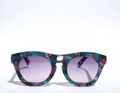 Vertumno - Fantasy Pearl Carnet de Mode bester Fashion-Online-Shop
