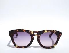 Vertumno - Turtle Carnet de Mode bester Fashion-Online-Shop