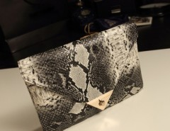 Women's Envelope Clutches Purse Evening Bag Cndirect bester Fashion-Online-Shop China