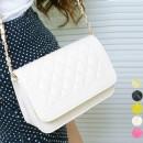 Women's Handbag Shoulder Chain Bag Cross Bag Women Bag Cndirect bester Fashion-Online-Shop China