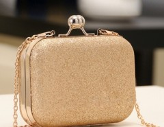 Women's Lady Shinning Bag Purse Walle Cndirect bester Fashion-Online-Shop China