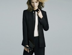 Women's Stylish Slim Suit Blazer Outerwear Cndirect bester Fashion-Online-Shop China